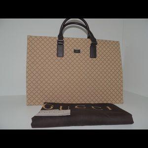371e34b57 Gucci Bags | Messenger Bag Crossbody Web | Poshmark